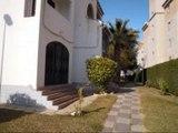 47 000 Euros ? Gagner en soleil Espagne : Un appartement dans un joli complexe – 600 m du bord de mer et plages