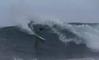 WeeSurf - Sea Sex and Surf