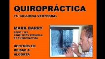 Bilbao Quiropractico Barakaldo Bilbao Quiropractica Barakaldo Quiropracticos Bizkaia
