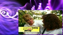 Absolutely Fabulous How To Be Absolutely Fabulous