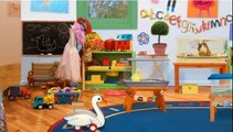 The Wonder Pets Full Game - Episode 1 - The Wonder Pets Save the Animals! - Wonder Pets