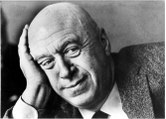 Documental: Otto Preminger biografía (parte 1) (Otto Preminger biography) (part 1)