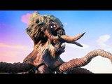 CONAN EXILES - Monstres Gameplay Trailer (Xbox One / PC)