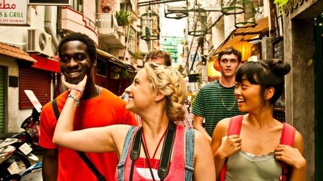 MOVIé!![[HD™]] ~Total Dhamaal(2019) FullMovie Watch online free