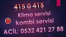 Bağcılar Daikin Servisi 《__Կ15-0Կ-15__》Bağcılar Daikin Klima Servisi, bakım Daikin Servis Bağcılar KLima montaj Servisi