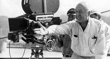 Documental: Otto Preminger biografía (parte 2) (Otto Preminger biography) (part 2)