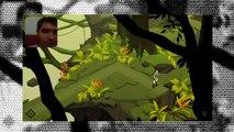 {Lara Croft GO}-Gameplay #01 por EffortlessX