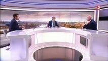 Programme d'Emmanuel Macron : entre libéralisation de l'économie et modernisation de l'État providence