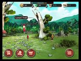 Moonrise (By Kabam) - iOS - iPhone/iPad/iPod Touch Gameplay