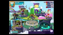 Card Wars Kingdom - Adventure Time Card Game - iOS / Android - Gameplay Video Part 11
