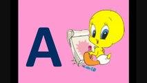 Песня Алфавит Для Детей Песни Для Детей Песня Алфавит Для Детей Дети
