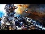 SNIPER GHOST WARRIOR 3 Gameplay Walkthrough (PS4 / Xbox One / PC)