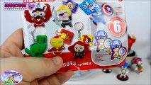 SONIC EL ERIZO Gigante de Play Doh Huevo Sorpresa de Sonic Boom Mario Minecraft Figuras de Juguetes -