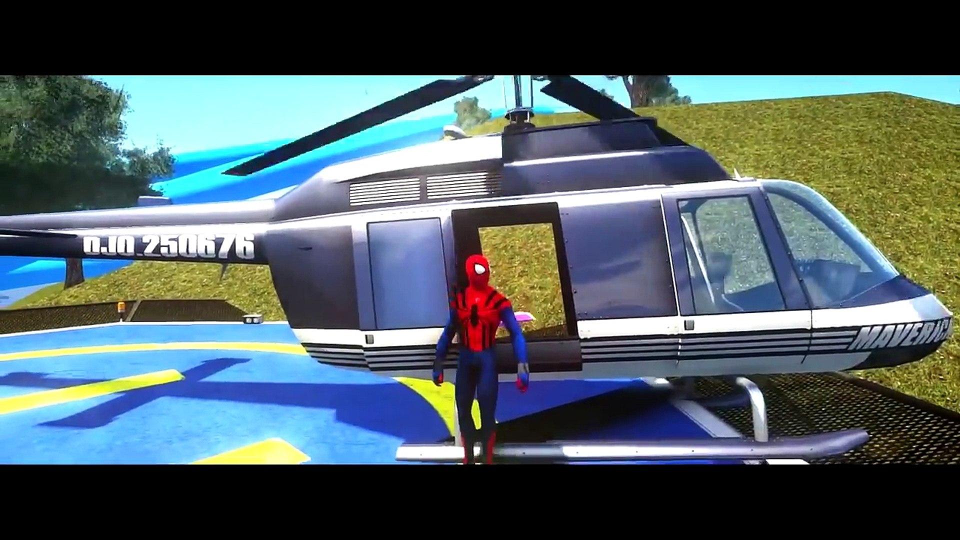 Disney Pixar CARS 2 Rayo MCQUEEN Ramone Flash Macuin Toy Story Spider man Songs Nursery Rhymes