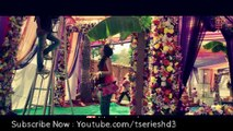 Banjaara ᴴᴰ Full Video Song _ Ek Villain ft. Shraddha Kapoor, Siddharth Malhotra _ HD 1080p_HD