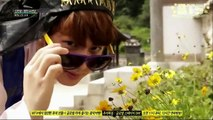 Rookie King Episode 7 - Video Dailymotion