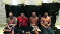 Texas Gangs Documentary 2016 - DEADLY Mexican Gangs Taking Over