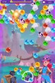 Bubble Witch Saga 3 - FASE 184 - LEVEL 184
