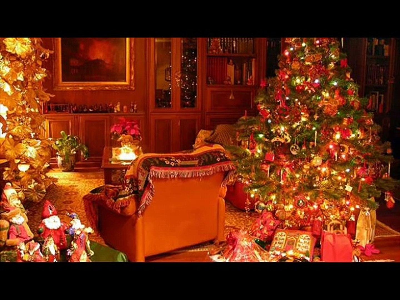 Merry Christmas   Christmas 123