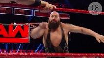 Le catcheur Big Show perd Enormement de poids pour son combat face à Shaquille ONeal