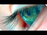 VOYAGE OF TIME Bande Annonce (Brad Pitt, Terrence Malick - Documentaire, 2016)