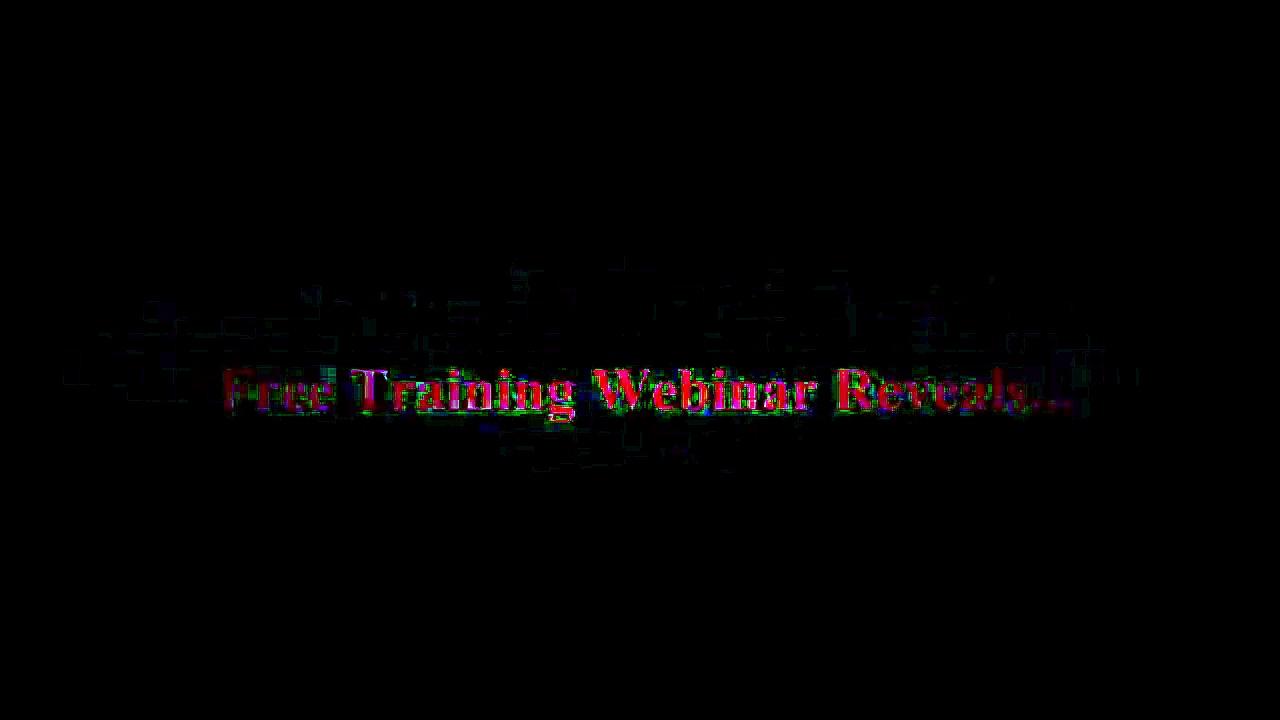 Advertising Sales Funnel – Learn Marketing Online