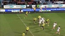 Huddersfield Giants vs Hull FC - Highlights ( Super League - England )