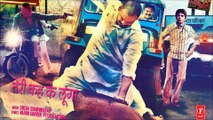 Teri Keh Ke Lunga Full Video Song - Gangs Of Wasseypur - Manoj Bajpai, Piyush Mishra