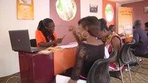 Cameroun, Les défis du logement / Combler le déficit de logements sociaux