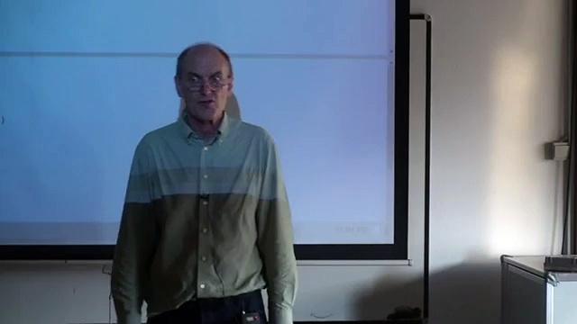 Interpretation of Computer Programs _clip9