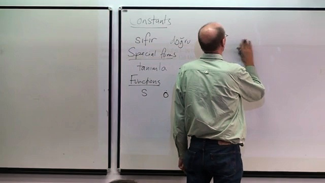 Interpretation of Computer Programs _clip4