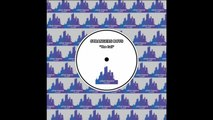 Strangers Boys - Bla Bla Bla (Original Mix)