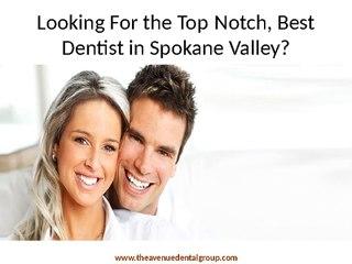 Spokane Valley dating