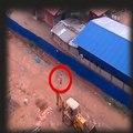 Top 20 Ghost Sightings#Top 20 Ghost Videos#Real Ghost Videos Caught On Tape# Scary Videos#CCTV Ghost Videos