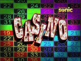 Oggy And The Cockroaches Episode 2 (casino) Hindi-Sonic