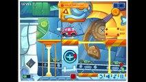 игра мультик приключение детская игра Вилли 4 врем приключений машинка # 3