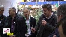 Clôture du Vendée Globe Culinaire par Vincent Riou et Virtual Regatta