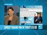 FRANCE24-EN-Press Review-September 21 Th