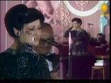 WARDA : Fi Youm Wi Leilah - مطربة الأجيال وردة | في يوم وليلة 1979