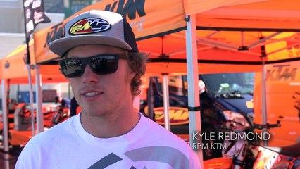 2013 Endurocross Season Preview