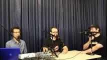 Ep. 1 - Catholic Education Podcast - Faith Permeation within Math & Science-1