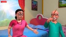 Sardi Garmi aur Barsat - Mausam (Hindi Kavita) - video