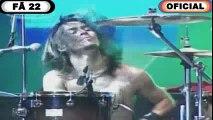 CPM22- Felicidade instantanea (Festival de verão 2006)