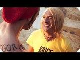 "BRICE DE NICE 3 Bande Annonce Teaser ""Gregor d'Hossegor"" (Jean Dujardin - Comédie, 2016)"