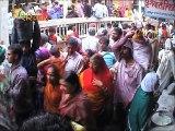 Ganga Jal Ko Chadhao Re (Shiv Bhajan) _ Le ke Chalo Re Kanwariya _ Shikha Bhatia