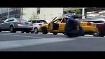 Lil Uzi Vert Quavo  Travis Scott - Go Off (from The Fate of the Furious The Album) [MUSIC VIDEO]