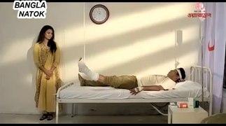 Bangla funny Natok ,nosto prem_Bangla comedy natok,নষ্ট প্রেম by Mosharraf Karim ,richi solaiman, New bangla Natok,new bangla teleflim,new bangla drama