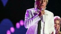 Rod Stewart clarifies 'mock execution' video -- Rod Stewart Mocks ISIS Beheading in Desert