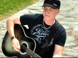 Doug Lawler - Most of it Left