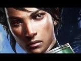 PREY 2 Gameplay Trailer (Version Femme)